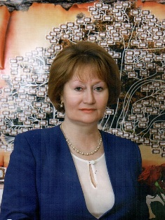 мини фото-Руководитель-Чиплакова-Нина-Владимировна