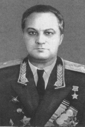 Билаонов