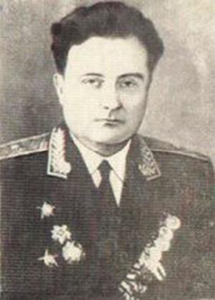 ГАЦОЛАЕВ ВИКТОР АСЛАМУРЗАЕВИЧ