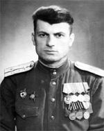zangiev