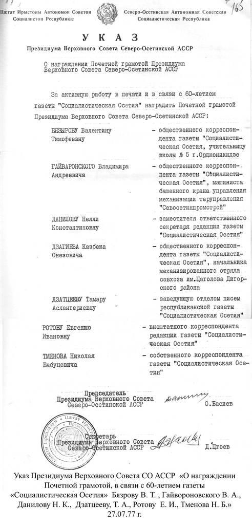 15.Фонд 639 Опись 03 Дело 561 Лист 165